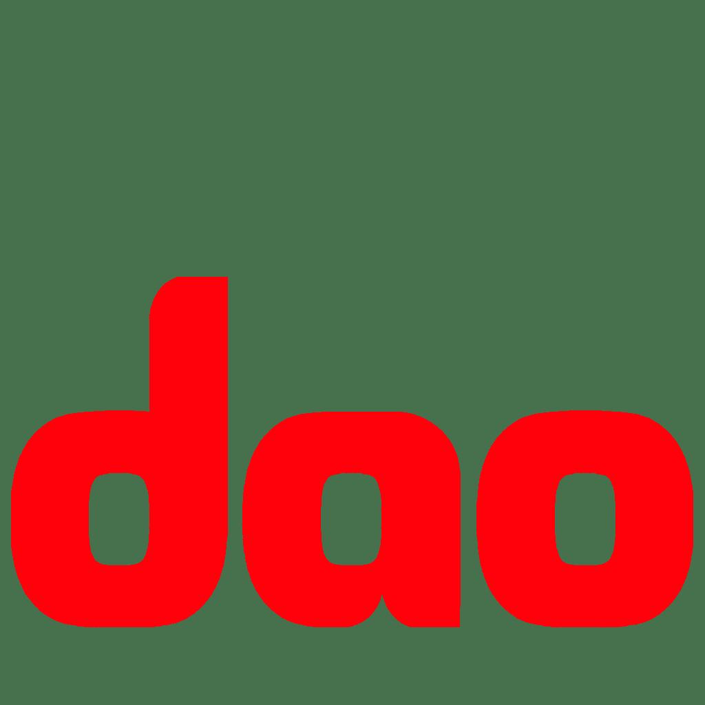 DAO-labelles2