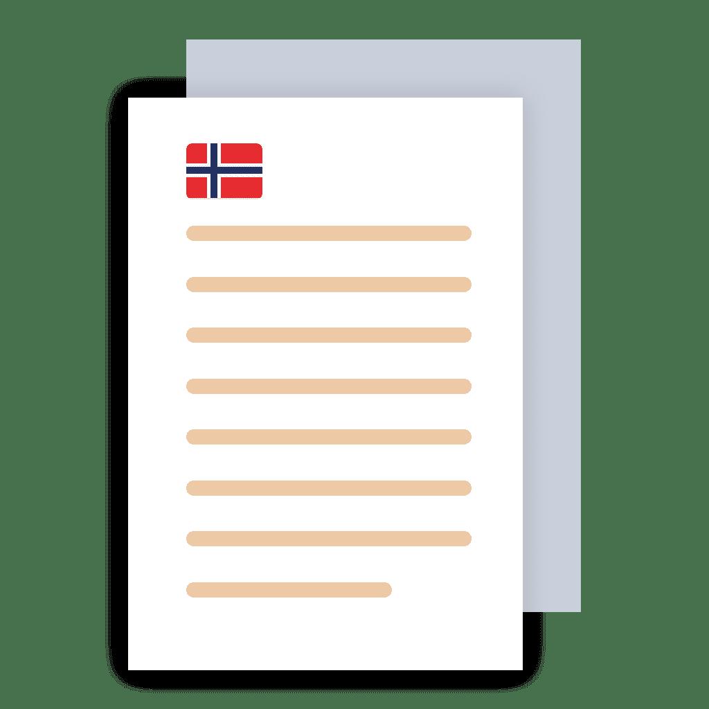 En-guide-til-norsk-VOEC2