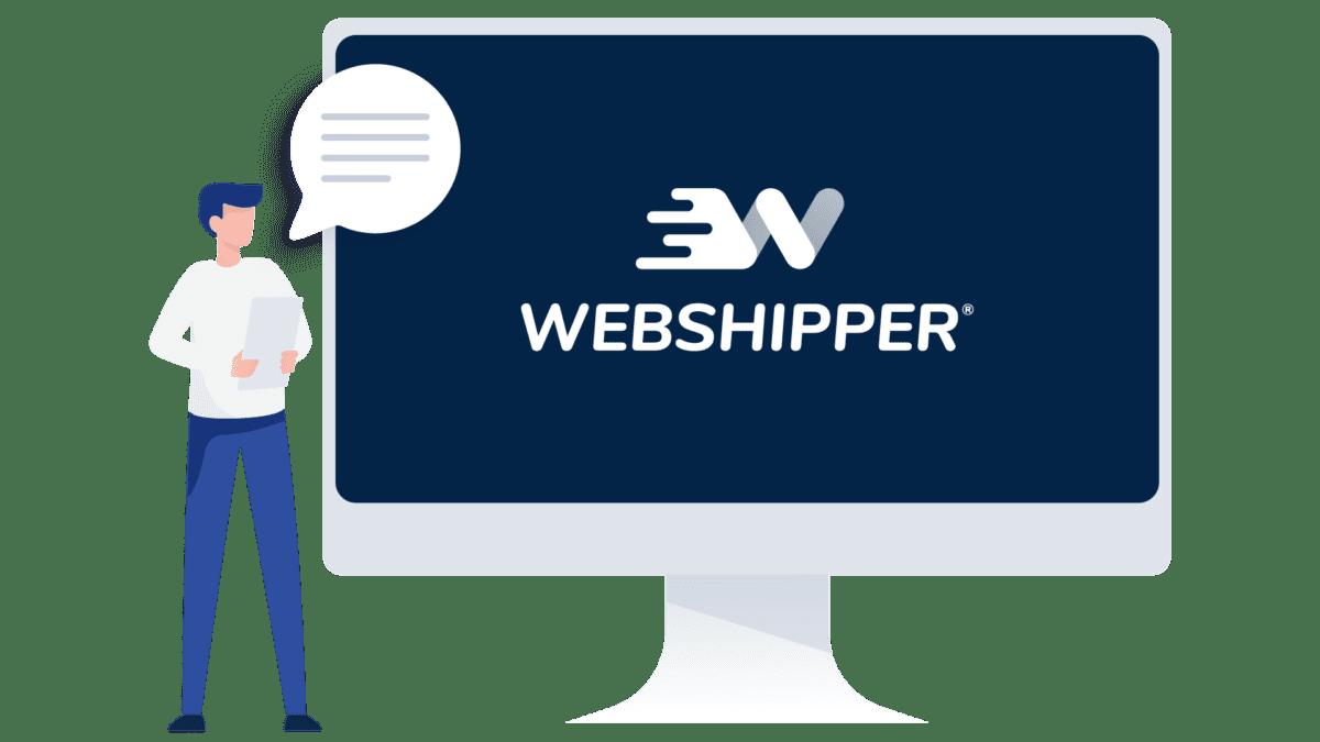 Historien-om-Webshipper-uden-filter1