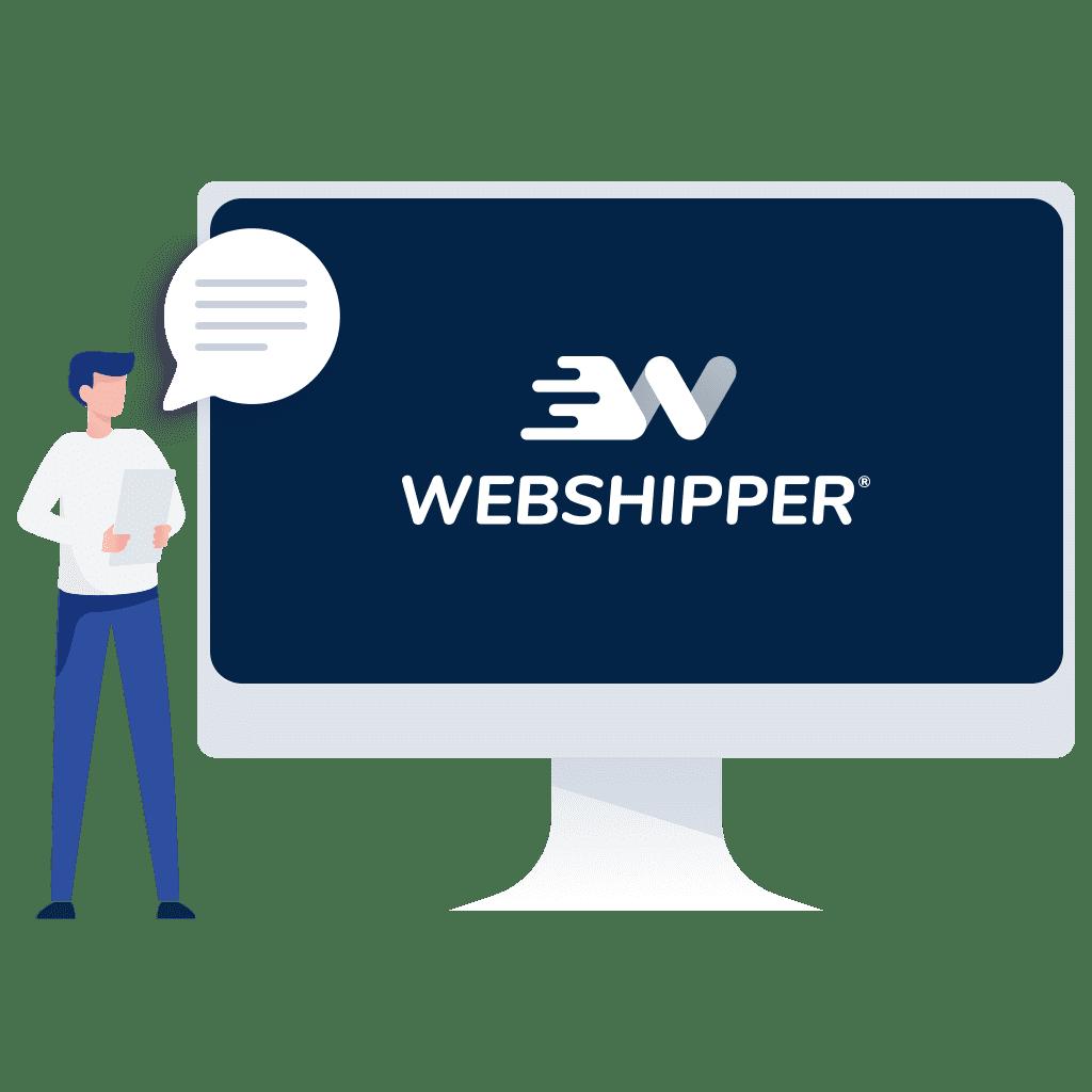 Historien-om-Webshipper-uden-filter2