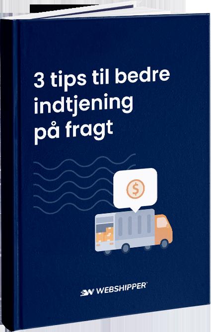 Mockup-bog-3-tips-til-bedre-indtjening-paa-fragt