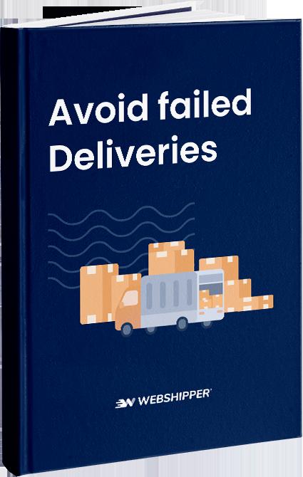Mockup-bog-Avoid-failed-Deliveries
