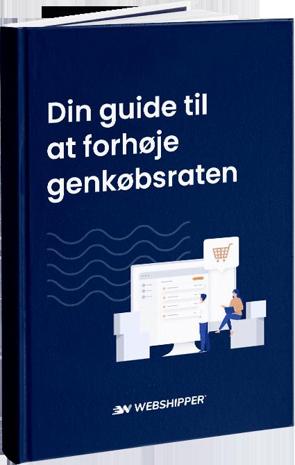Mockup-bog-Din-guide-til-at-forhoeje-genkoebsraten