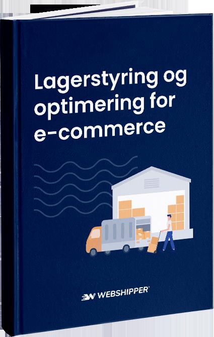 Mockup-bog-Lagerstyring-og-optimering-for-e-commerce-DK