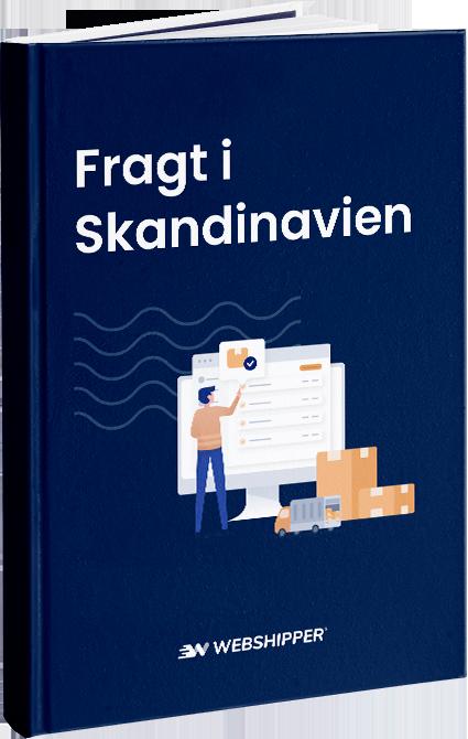 Mockup-bog-fragt-i-skandinavien