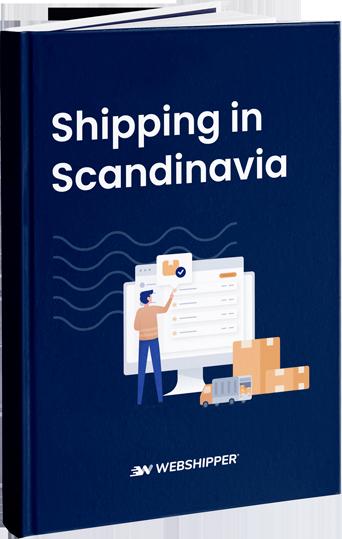 Shipping-in-scandinavia-Scandinavia