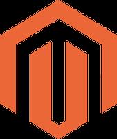 magento 1 logo