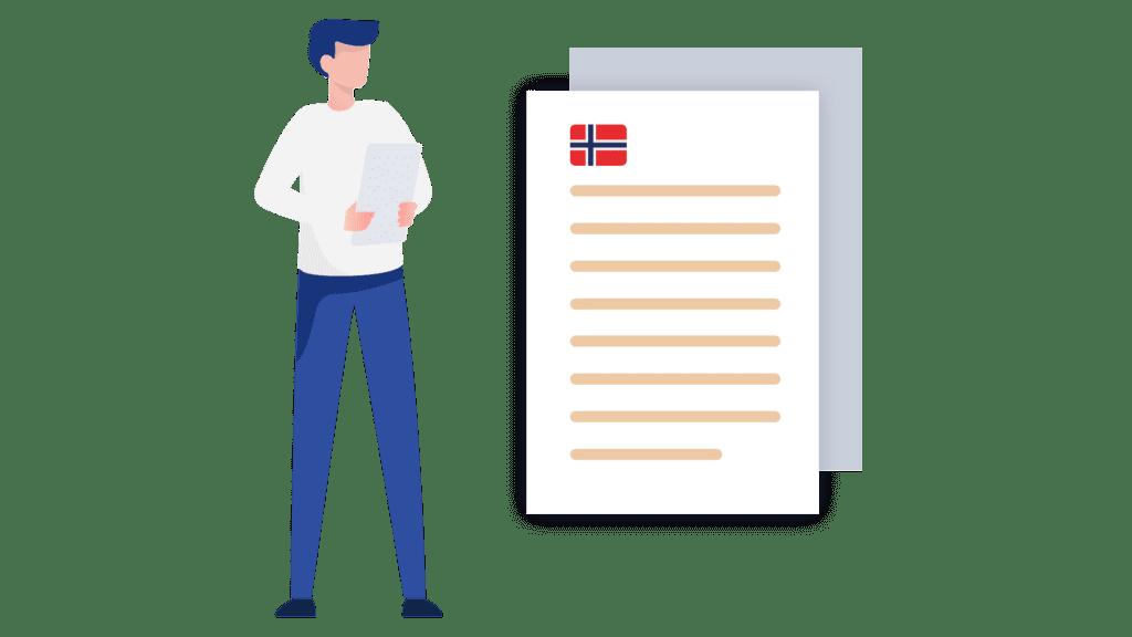 En-guide-til-norsk-VOEC1