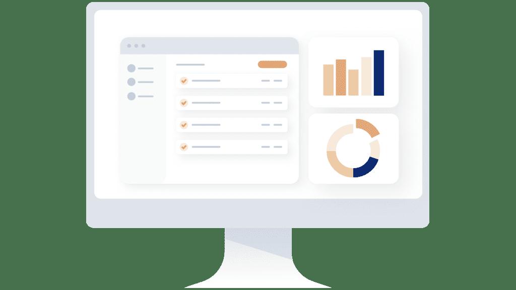 Webshipper-lancerer-Cost-Control-og-Dashboard1