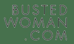 BustedWoman