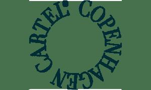 Copenhagencartel