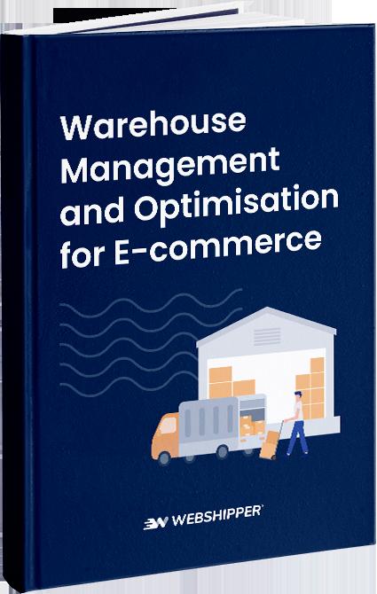 Mockup-bog-Warehouse-Management-and-Optimisation-for-E-commerce