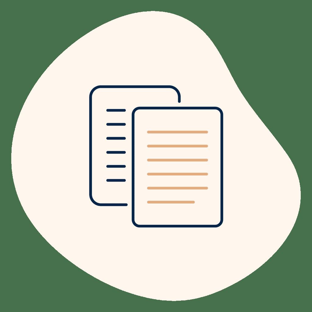Dialaegt - Bliv klogere med rapporter