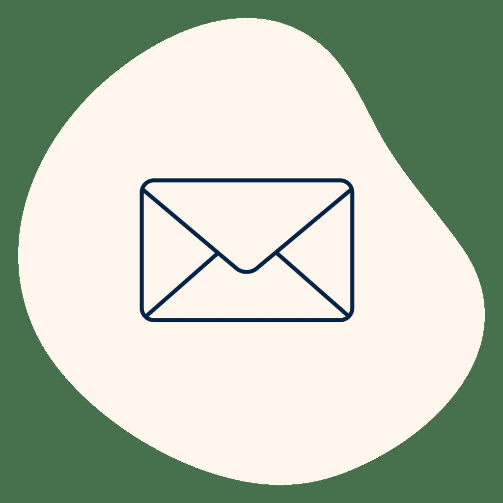 Dialaegt - Brandede email
