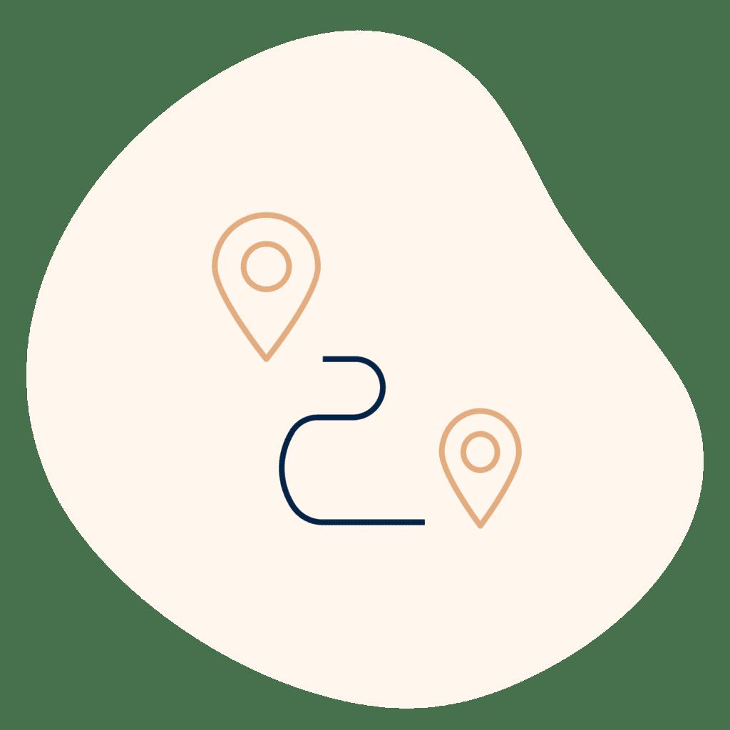 Novictus - Track and trace