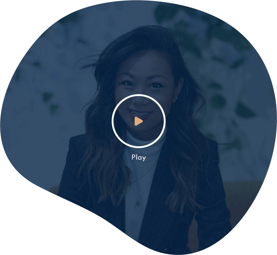 Katrine Lee Larsen fra Copenhagen Cartel er med i Webshippers ShipIt podcast.