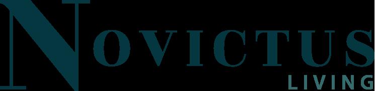 Novictus-logo