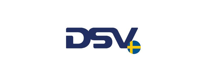 DSV SE