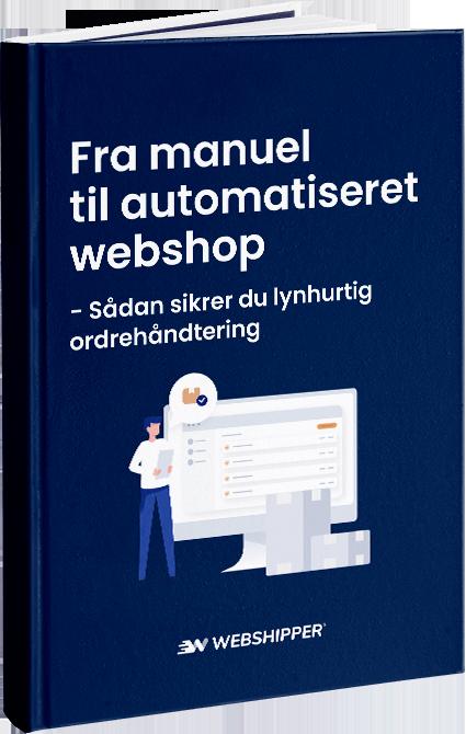 e-bog-manuel-til-automatiseret-webshop