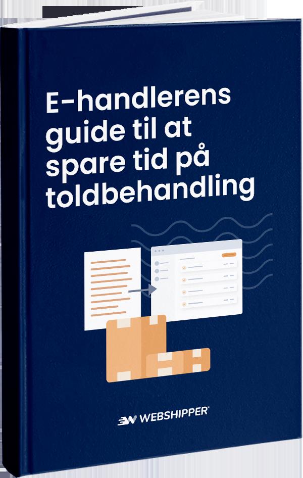 e-bog-guide-til-at-spare-tid-på-told