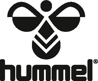 hummel bees logo