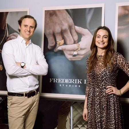 Frederik IX Studios_2
