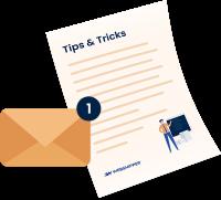 Signup_Tips_Tricks