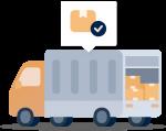 Truck_tag
